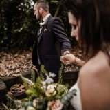 A Nordic Wedding Styled Shoot in Sheffield (c) Stu Ganderton (50)