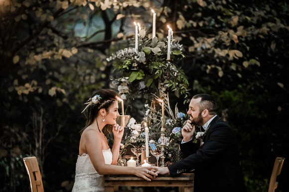 A Nordic Wedding Styled Shoot in Sheffield (c) Stu Ganderton (52)