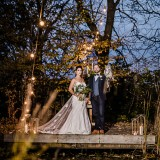 A Nordic Wedding Styled Shoot in Sheffield (c) Stu Ganderton (53)