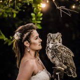 A Nordic Wedding Styled Shoot in Sheffield (c) Stu Ganderton (54)