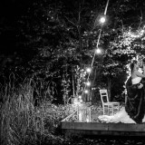 A Nordic Wedding Styled Shoot in Sheffield (c) Stu Ganderton (59)