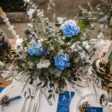 A Nordic Wedding Styled Shoot in Sheffield (c) Stu Ganderton (6)