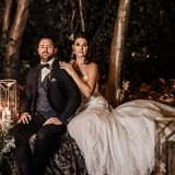 A Nordic Wedding Styled Shoot in Sheffield (c) Stu Ganderton (60)