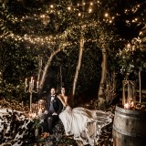 A Nordic Wedding Styled Shoot in Sheffield (c) Stu Ganderton (61)
