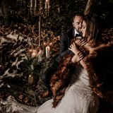 A Nordic Wedding Styled Shoot in Sheffield (c) Stu Ganderton (62)