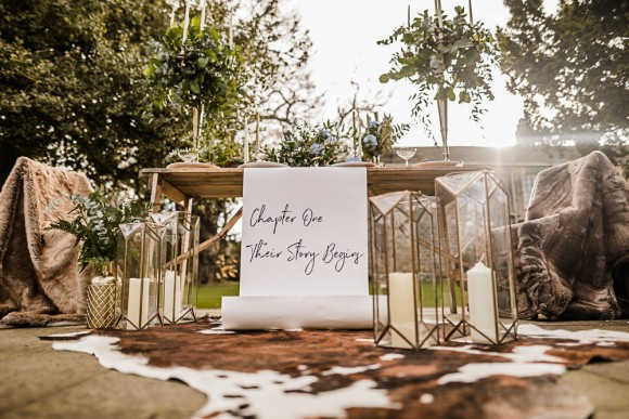 A Nordic Wedding Styled Shoot in Sheffield (c) Stu Ganderton (9)