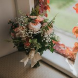 A Pretty Summer Wedding at Carlton Towers (c) Bloom Weddings (12)