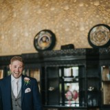 A Pretty Summer Wedding at Carlton Towers (c) Bloom Weddings (18)