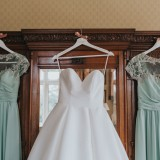 A Pretty Summer Wedding at Carlton Towers (c) Bloom Weddings (3)
