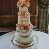 A Pretty Summer Wedding at Carlton Towers (c) Bloom Weddings (31)