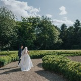 A Pretty Summer Wedding at Carlton Towers (c) Bloom Weddings (34)