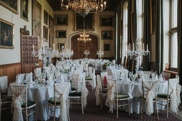 A Pretty Summer Wedding at Carlton Towers (c) Bloom Weddings (40)