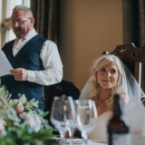 A Pretty Summer Wedding at Carlton Towers (c) Bloom Weddings (43)