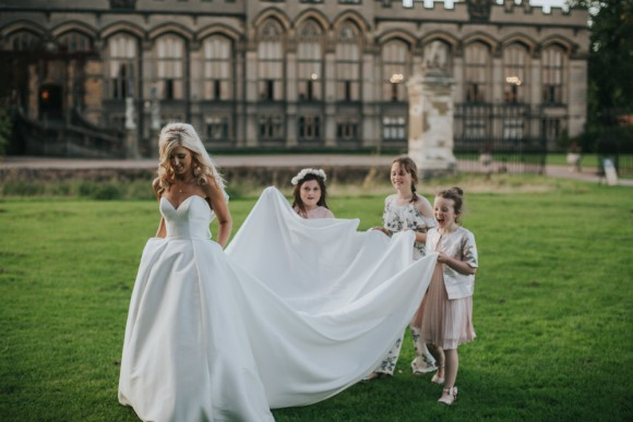A Pretty Summer Wedding at Carlton Towers (c) Bloom Weddings (47)