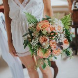 A Pretty Summer Wedding at Carlton Towers (c) Bloom Weddings (6)