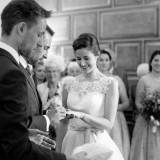 A Pretty Vintage Wedding in Manchester (c) Kate Gosney (11)