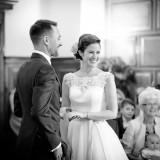 A Pretty Vintage Wedding in Manchester (c) Kate Gosney (12)