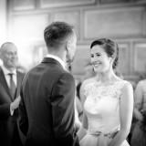 A Pretty Vintage Wedding in Manchester (c) Kate Gosney (13)