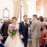 A Pretty Vintage Wedding in Manchester (c) Kate Gosney (14)