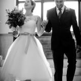 A Pretty Vintage Wedding in Manchester (c) Kate Gosney (15)