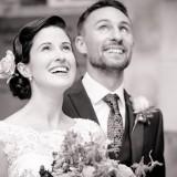 A Pretty Vintage Wedding in Manchester (c) Kate Gosney (16)