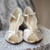A Pretty Vintage Wedding in Manchester (c) Kate Gosney (2)