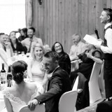 A Pretty Vintage Wedding in Manchester (c) Kate Gosney (38)