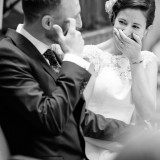 A Pretty Vintage Wedding in Manchester (c) Kate Gosney (39)