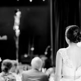 A Pretty Vintage Wedding in Manchester (c) Kate Gosney (41)