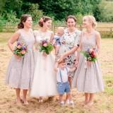 A Pretty Vintage Wedding in Manchester (c) Kate Gosney (42)