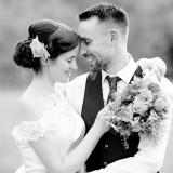 A Pretty Vintage Wedding in Manchester (c) Kate Gosney (49)