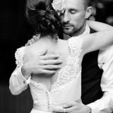 A Pretty Vintage Wedding in Manchester (c) Kate Gosney (53)