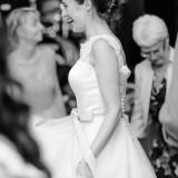 A Pretty Vintage Wedding in Manchester (c) Kate Gosney (54)