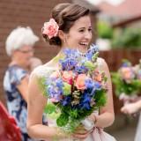 A Pretty Vintage Wedding in Manchester (c) Kate Gosney (6)
