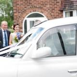 A Pretty Vintage Wedding in Manchester (c) Kate Gosney (8)