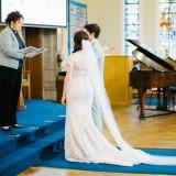 A Pretty Wedding at Healey Barn (c) Melissa Beattie (12)
