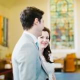 A Pretty Wedding at Healey Barn (c) Melissa Beattie (13)