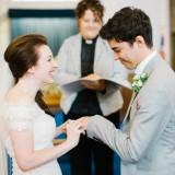 A Pretty Wedding at Healey Barn (c) Melissa Beattie (16)