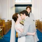A Pretty Wedding at Healey Barn (c) Melissa Beattie (17)