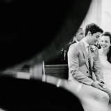 A Pretty Wedding at Healey Barn (c) Melissa Beattie (18)