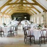 A Pretty Wedding at Healey Barn (c) Melissa Beattie (22)