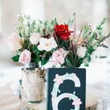 A Pretty Wedding at Healey Barn (c) Melissa Beattie (23)