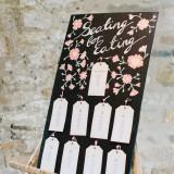 A Pretty Wedding at Healey Barn (c) Melissa Beattie (25)