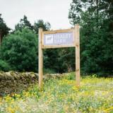 A Pretty Wedding at Healey Barn (c) Melissa Beattie (27)
