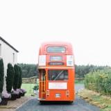 A Pretty Wedding at Healey Barn (c) Melissa Beattie (29)