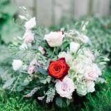 A Pretty Wedding at Healey Barn (c) Melissa Beattie (3)