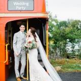 A Pretty Wedding at Healey Barn (c) Melissa Beattie (30)