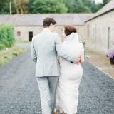 A Pretty Wedding at Healey Barn (c) Melissa Beattie (31)