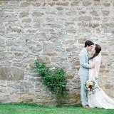 A Pretty Wedding at Healey Barn (c) Melissa Beattie (33)