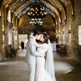 A Pretty Wedding at Healey Barn (c) Melissa Beattie (35)